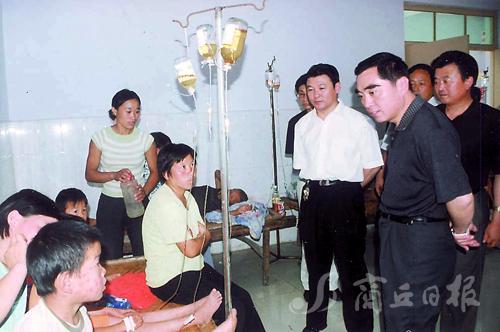 农村卫生所平面图-在睢阳区郭村镇卫生院调研时,对该区卫生局借助社会力量办院的改