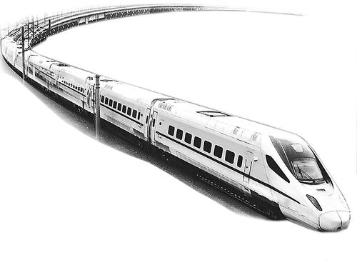 商丘到青岛高铁时刻表