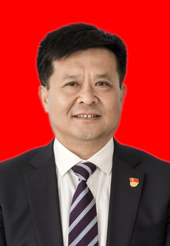 第七届全国道德模范河南省推荐候选人事迹简介